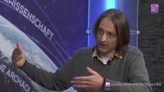 Harald Kautz-Vella: Klimawandel auf kybernetisch – das CO2-Märchen als zivile Religion