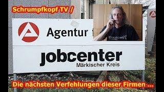 Trailer: Schrumpfkopf TV / Die nächsten Verfehlungen dieser Firmen ...