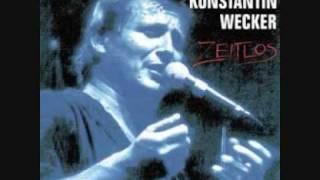 Der alte Kaiser - Konstantin Wecker -