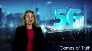5G - weltweite Vorbereitungen und Tests - was ist los  ?