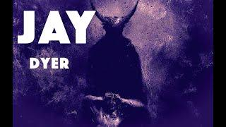 The Coming Satanic AEON - Jay Dyer (Half)