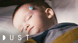 """Sci-Fi Short Film """"Perfectly Natural""""   Presented by DUST"""