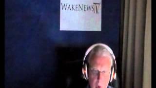 Warum erkennen Menschen ihre Versklavung nicht Wake News Radio TV