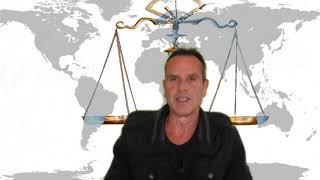 Teil 7 Die Verbrechen gegen die Menschheit, Tiere und Natur müssen gestoppt werden