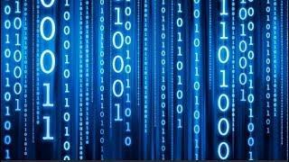 Impfungen für die globale digitale Identifizierung