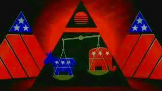 MK Ultra   Track 10   Illuminati Training Video leaked