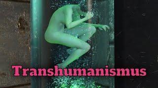 Transhumanismus und die Zukunft des Menschen
