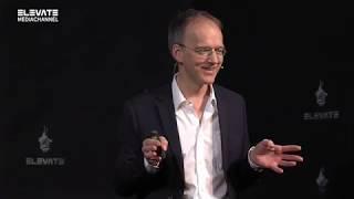 Der Niedergang der Wikipedia - Vortrag von Dr. Alexander Unzicker