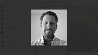 Nachruf Dr. Jens Bengen