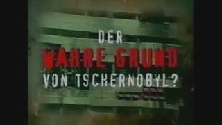 Die Wahrheit über Tschernobyl [Doku deutsch]