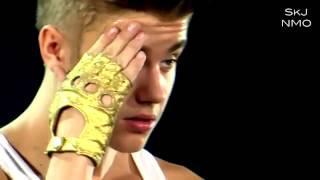 Fans verlieren den Verstand !  Massenhysterie Justin Bieber geschockt / traumatisiert