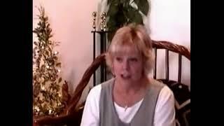Schutz vor Chemtrails   Pilze & Entgiftung   22 4 2011