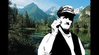 Alois irlmaier - Ich seh`s  ganz deutlich