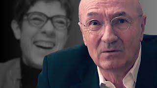 Uli Gellermann: Kramp-Karrenbauer ist wahnsinnig