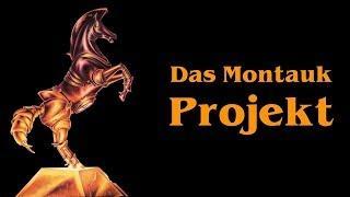Das Montauk Projekt - Neue Erkenntnisse