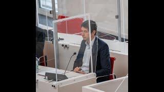Drosten vor Untersuchungsausschuss –Medien schweigen und framen. Hier Eindrücke von Augenzeugen.