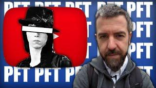 What They Won't Tell You About The YouTube Shooter