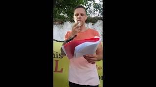 Kandel: SPD verhöhnt die ermordete Mia Valentin