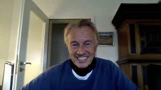 LANOO SPRICHT(Folge261) Wer hat AIDS erschaffen?