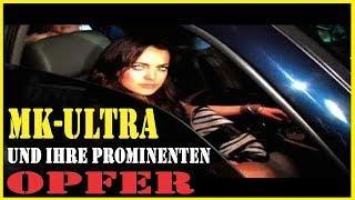 MK- Ultra und ihre Prominenten Opfer ! + Mind Control Doku aus dem Jahr 2002 Deutsch.2020 HD