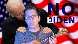 No Biden Song
